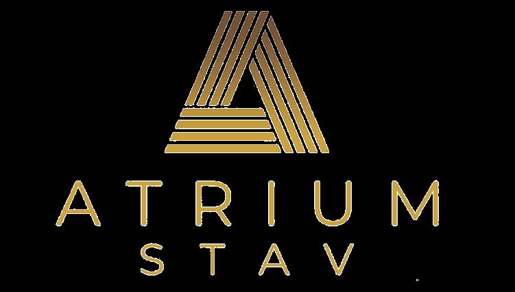 atriumstav.sk